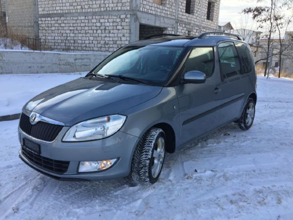 Rent A Car In Moldova Chisinau Airport